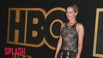 Emilia Clarke 'Broke Down' On Game Of Thrones Set
