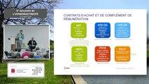 RRH2018- #6-POURRET Olivier - Responsable de missions obligations d'achats Sud-Est- EDF