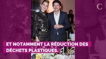 """PHOTO. """"Je suis tellement fier"""" : Guillaume Canet soutient Marion Cotillard dans un nouveau projet à travers un tendre message"""