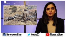 Balakot Airstrike: The Mounting Evidence; External Evidence Regarding India-Pakistan Airstrike