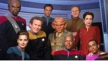 'Star Trek: Deep Space Nine' Doc Headed to Theaters