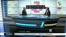 EnClave Política: Conversamos con Oswaldo Zavala y Eduardo Baldeón