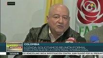 teleSUR Noticias: Cuba rechaza expansión de sanciones contra empresas