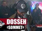 Dosseh - Sommet #PlanèteRap