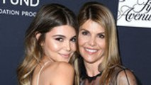 Lori Loughlin's Influencer Daughter Could Be in Hot Water With Brands After Scandal | THR News