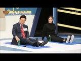 관절을 튼튼히! 온찜질 강화 운동 [내 몸 플러스] 83회 20171210