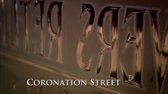 Coronation Street 13th March 2019 Part 2  || Coronation Street 13th March 2019 || Coronation Street March 13, 2019 || Coronation Street 13-03-2019