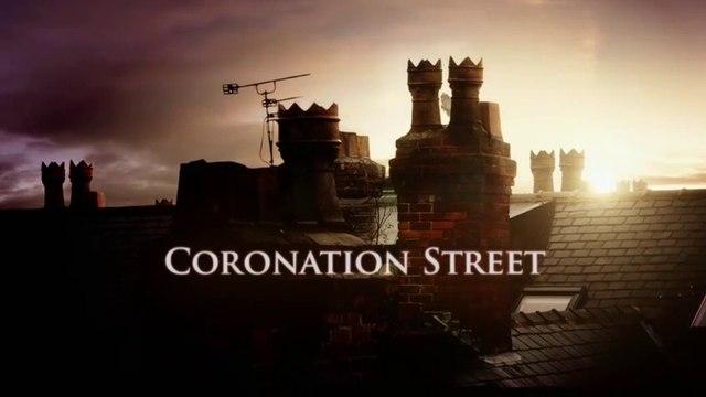 Coronation Street 13th March 2019 Part 1  || Coronation Street 13th March 2019 || Coronation Street March 13, 2019 || Coronation Street 13-03-2019