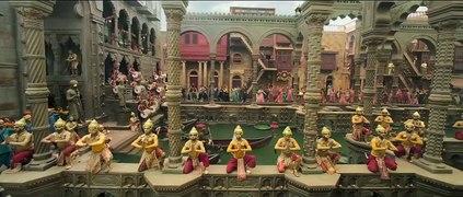 Kalank _ Official Teaser _ Varun _ Aditya Roy _ Sanjay _ Alia _ Sonakshi _ Madhuri _ Abhishek Varma Upcoming Hindi Movies 2019 | Hindi Movies Releasingn