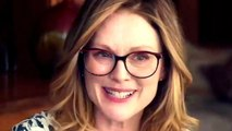 GLORIA BELL Bande Annonce