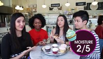 We Tried To Find The Best Cupcake And Nearly Died Of Sugar In The Process
