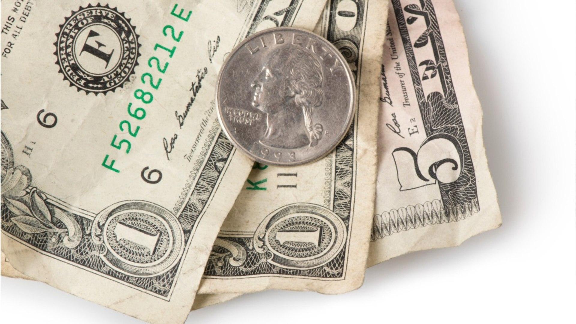 Better Ways To Budget If You Make Minimum Wage