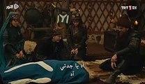 مسلسل قيامة ارطغرل الحلقة 139 مترجم للعربية - موقع النور- قيامة ارطغرل الحلقة 139 مترجم - الجزء الخامس - القسم 2