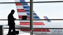 Stop Paying Stupid Airline Checked Baggage Fees With These Simple Hacks
