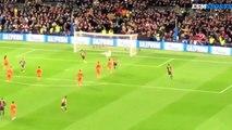 Barcelona vs Lyon 5-1  all goals & highlights