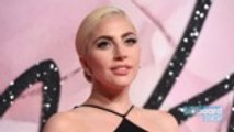 Lady Gaga Took to Twitter to Slam Circulating Pregnancy Rumors, Hints at New Album | Billboard News