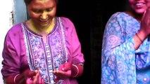 Indian holi  festival of colour