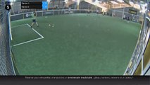 Equipe 1 Vs Equipe 2 - 13/03/19 19:13 - Loisir Joué-Les-Tours - Joué-Les-Tours Soccer Park