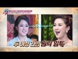 북한의 퍼스트레이디 리설주에게 라이벌이 있었다?! [모란봉 클럽] 132회 20180327