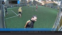 Equipe 1 Vs Equipe 2 - 13/03/19 20:15 - Loisir Joué-Les-Tours - Joué-Les-Tours Soccer Park