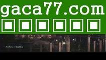 우리카지노 오카다카지노- ( Θ【 gaca77。CoM 】Θ) -바카라사이트☑ 코리아카지노 ✅온라인바카라 ✅온라인카지노 마이다스카지노 바카라추천ઔ 모바일카지노 우리카지노