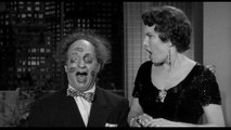 The Three Stooges Gypped in the Penthouse E161 Classic Slapstick Comedy