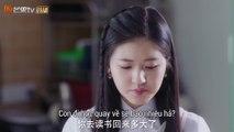 Câu Chuyện Cảm Động Tập 20 - Phim Hoa Ngữ