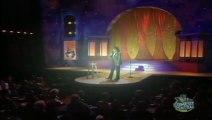 Comedy Central Presents - Wanda Sykes-Hall
