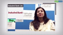 Buy or Sell | Nifty likely to head towards 11,450; buy IndusInd Bank, M&M