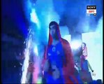 PWL 3 Day 7_ Bekzod Abdurakhmonov Vs Vinod Omprakash Pro Wrestling League at season