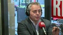 """Retraites : """"Il faut repousser l'âge de départ"""" pour atteindre 65 ans en 2035, dit Xavier Bertrand s"""