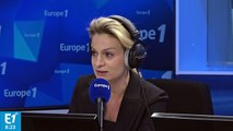 """""""Grand débat"""" : pour François Baroin, """"c'est un grand brouillard à couper au couteau"""""""