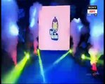 PWL 3 Day 6_ Utkarsh Kale Vs Sharavan at Pro Wrestling league season 3_Full match