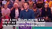 12 coups de Midi : Bastien Payet mort, les causes de son décès dévoilées