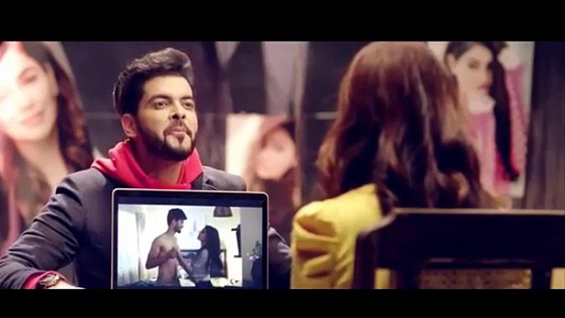 Thukra ke mera pyar Hindi Song