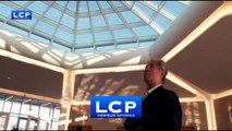 LCP - Bande Annonce – Mon Chirac