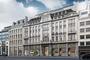La renaissance de l'Astoria, l'hôtel bruxellois qui a accueilli les plus illustres