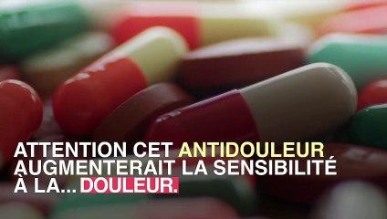 _Fentanyl_l'antidouleur_responsable_d'hyperalgie