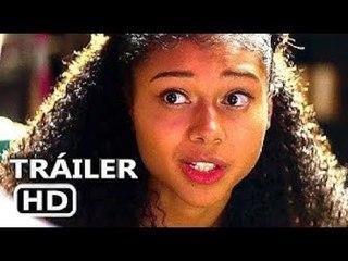 ON MY BLOCK (FIRST LOOK - Season 2 Official Trailer) 2019 Netflix Teen Comedy HD