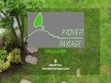 Entretien et création d'espaces verts à Argenteuil - Provert Paysage