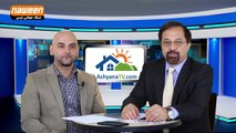 Golden Home Inspections owner interview on Homecommercial inspection services with top news Channel