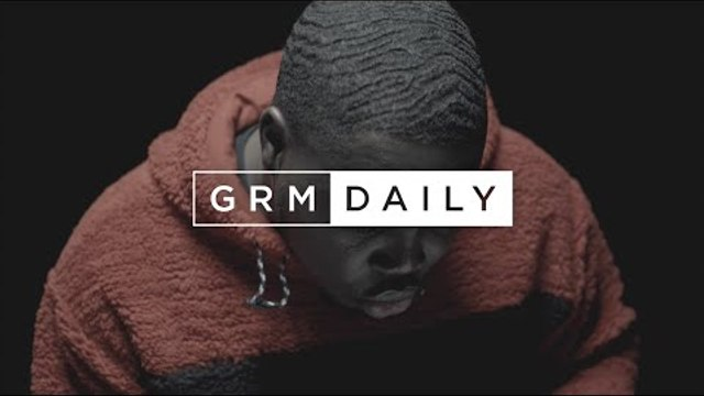 Kofi Kay - Leave The Game [Music Video] | GRM Daily