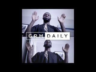 Y.K Young Knowledge - Still I Rise [Music Video] | GRM Daily