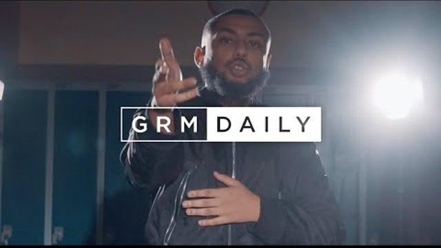 Juiice  - Milestone [Music Video] | GRM Daily