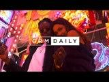 Kani Beatz ft. Brandz & Mista Silva - Ma Lo [Music Video] | GRM Daily