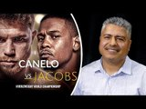 Robert Garcia: Canelo Will DOMINATE Danny Jacobs