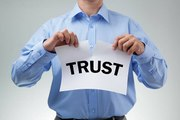 Femme infidèle : comment retrouver la confiance ?