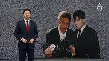 [3월 14일 클로징멘트] 승리-정준영, 영화가 아닌 뉴스