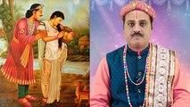 Love story of Shakuntala and Dushyant: शकुंतला और दुष्यंत की प्रेम कहानी | Boldsky