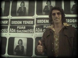 Erdem Yener - Bana Yalan Söylediler (Teaser) #FilmOlmuşŞarkılar